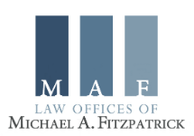 Law Offices of Michael A. Fitzpatrick